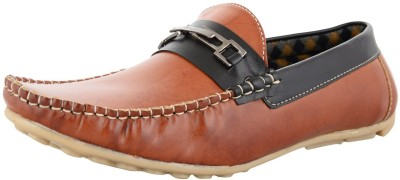Arstoreindia Loafers