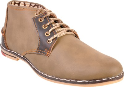 Walk Free Effective Casual Shoes