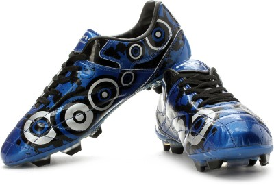 Nivia Dynamite Football Shoes
