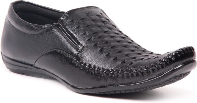 Foot n Style FS325 Slip On Shoes