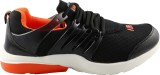 Air Sports S28 Running Shoes, Football S...