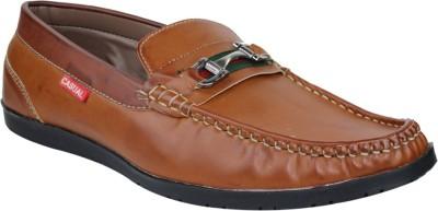 Faith 1000725 Loafers