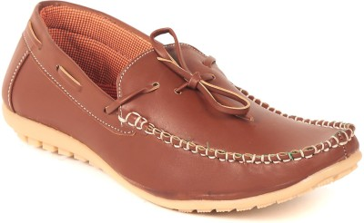 Afg Exclusive Canvas Shoes, Outdoors, Corporate Casuals
