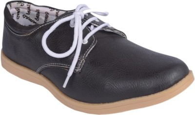Axam Sporty Casual Shoes