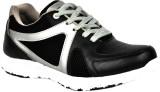Footlodge 1071-Black Training & Gym Shoe...