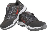 ADR Outdoors (Grey)