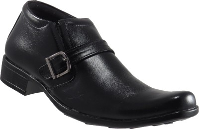 Elite Slip On Shoes