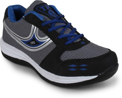TPL Blue Running Shoes