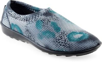 Lancer Casuals Shoes
