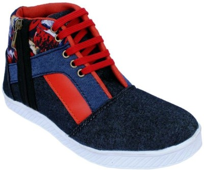 JOHNY Party Wear, Dancing Shoes, Casuals, Boots