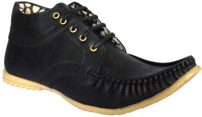 NYN Outdoor Shoes