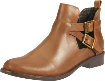 Womenz Collection Long Boots