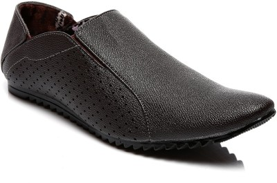 Fnb F-61 Casual Shoes