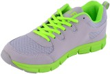 99 Moves Running Shoes (Multicolor)