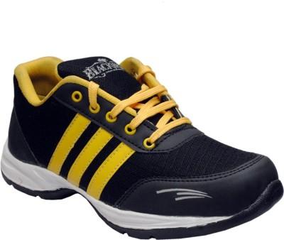 Blackwood Sport-39 Running Shoes