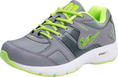 Campus Turner Running Shoes