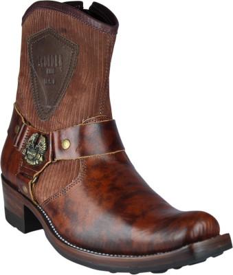 Faith 1000063 Boots