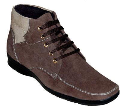 Adam Fit CAS-222 Casuals Shoes