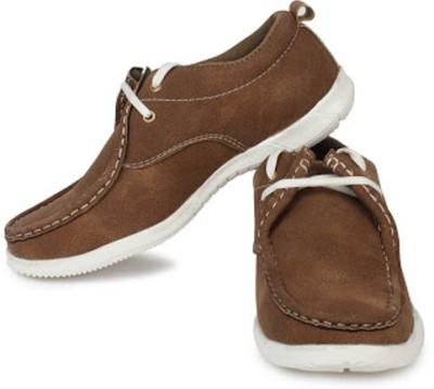 Street Walk Casual Shoes