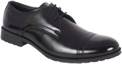 Buywell Lace Up Shoes