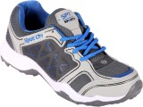 Spot On Better-5-Lgry-Rblu Running Shoes...