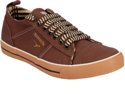 Touch By Lakhani Canvas Shoes