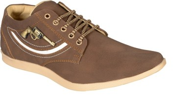talon Tenson random shoes Casuals