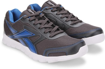 b64c4e863bbbe2 REEBOK REEBOK AVID RUNNER LP Running Shoes For Men Blue Best Price ...