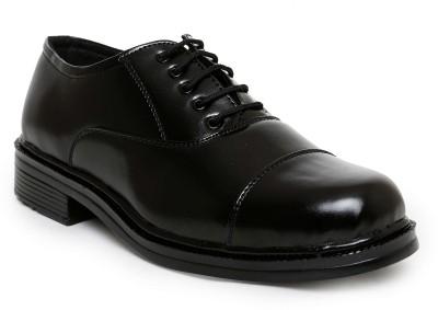 Romanfox 100002-Formal-Black Party Wear