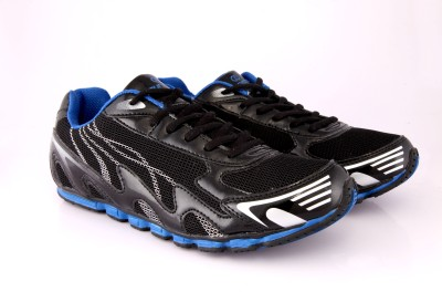 Touristor Knoll Running Shoes, Walking Shoes