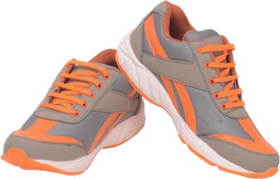 Alivio Atom Running Shoes
