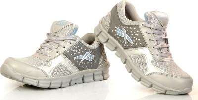 Tiacoo Running Walking Shoes
