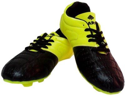 Marex Premium Football Shoes