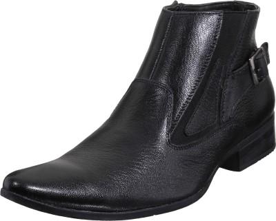 NYX SE27 Boots