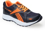 Tomcat Running Shoes (Blue)