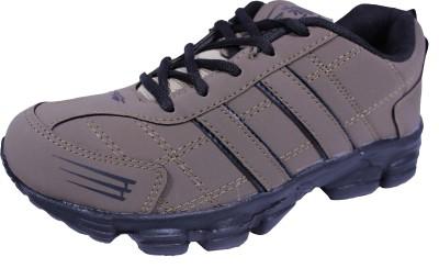 TRV 36 Running Shoes
