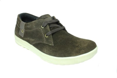 Onlinemaniya ONMCS09 Canvas Shoes