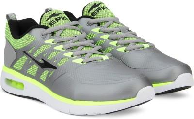 Erke Training & Gym Shoes