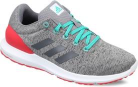 Adidas COSMIC 1.1 W Running Shoes