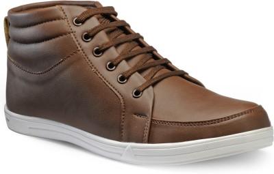 JUAN DAVID Boots