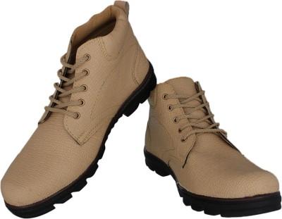 GrapesPlus Mens Boot Boots