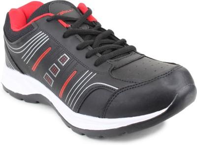 Columbus Running Shoes(Black)