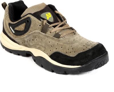 Lee Parke SR-12100-Men-Casual Outdoors Shoes