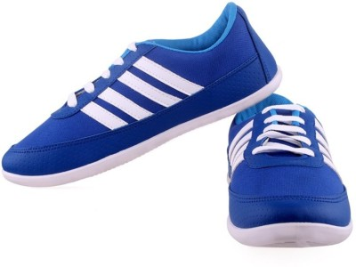 Trendfull Yacht Casual Shoes