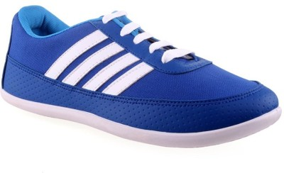 Trendfull 2rii Casual Shoes