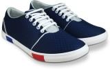 Beonza Mesh Sneakers (Multicolor)