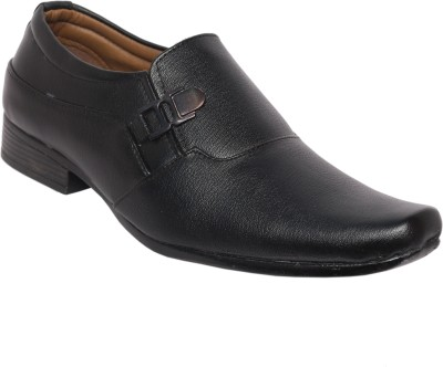 Rbs Slip On Shoes