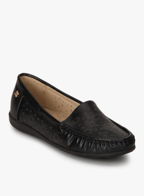 Addons Loafers