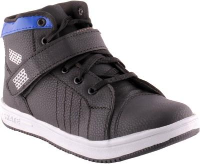Shoe Island V5555 Casual Shoes