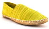 Zoot24 Casuals (Yellow)